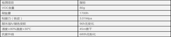微信图片_20200612143021.jpg
